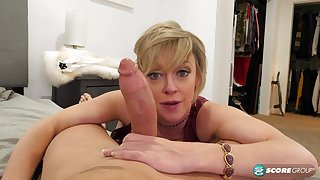 Dee Williams - Asshole-licking, tit-having intercourse, deep-had sex slut - dee williams