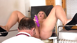 Hottest Intercourse Video Fat Tits Wild Youve Seen With Jarushka Ross
